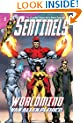 Sentinels: Worldmind (Sentinels Superhero Novels, Vol. 5) (The Sentinels)