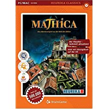 Mathica - Classics (PC)