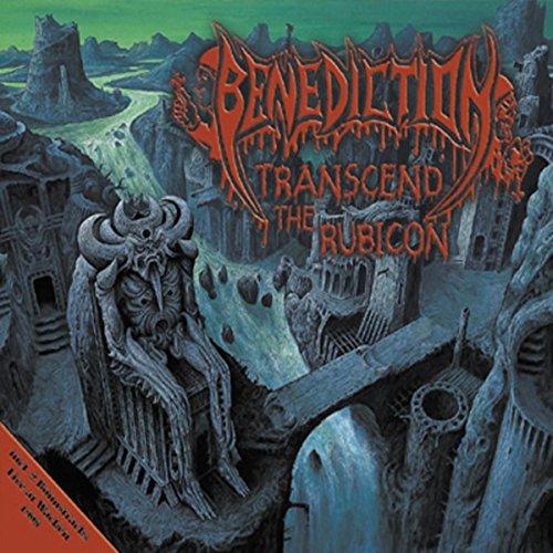 transcend-the-rubicon