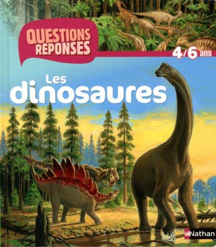 """<a href=""""/node/158668"""">Les dinosaures</a>"""