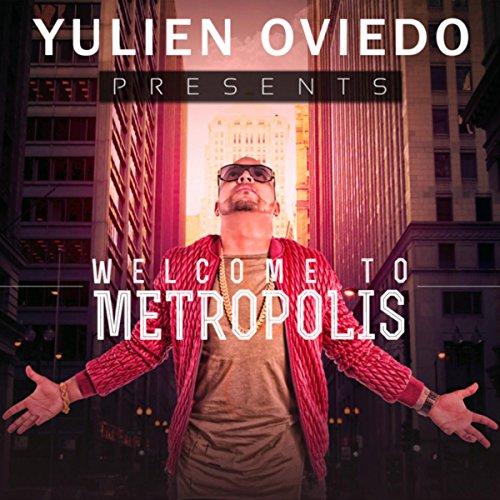 Cuba está de Moda (Album Version) de Yulien Oviedo en Amazon ...