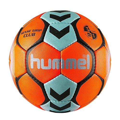 Hummel Ballon Sense Grip Club