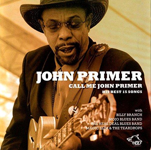 call-me-john-primer-15-best-songs
