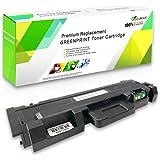 Cartuccia di toner compatibile B205 B210 B215 nero ad alta capacità 3000 pagine per stampante Xerox B210, stampante multifunz
