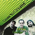 Cover To Cover by Neal Morse/Portnoy/George (2006-09-19)