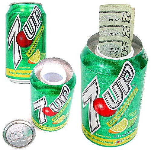 diversion-can-safe-disguised-secret-stash-hider-7up-by-the-home-security-superstore