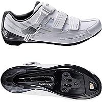 SHIMANO Rp3, Chaussures de vélo de Route Mixte