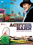 Achterbahn [Alemania] [DVD]...