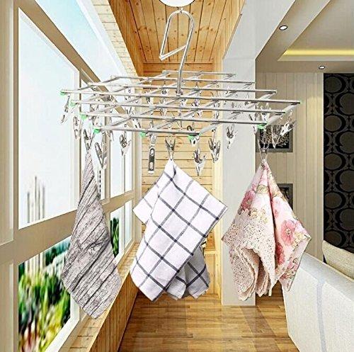 1-hanger-clip-stainless-steel-35-clips-swivel-folding-underwear-hanging-bra-sock-laundry-hanger-dryi