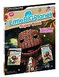 LittleBigPlanet Super Book Signature...