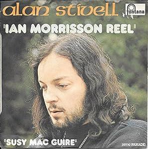 Alan Stivell - Vers L'îsle ... (Trema'n Inis ...) (Disc 1)