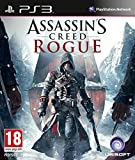 Assassin's Creed Rogue [AT-PEGI]