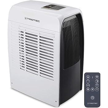 yosoo 12v mini rafra chisseur d 39 air voiture climatiseur ventilateur portable refroidisseur d 39 eau. Black Bedroom Furniture Sets. Home Design Ideas