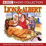 Lion and Albert (BBC Radio Collection)