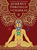 Journey Through the Chakras: The Ancient Wisdom of Ayurveda and Tantra