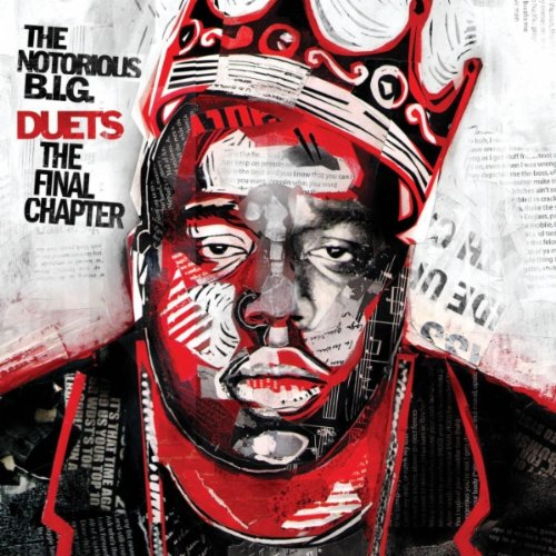 The Notorious B.I.G. Featuring Diddy, Nelly, Jagged Edge and Avery Storm  - Nasty Girl