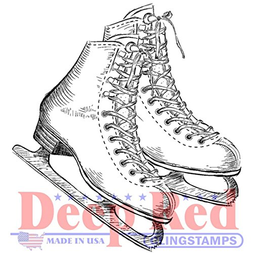 deep-red-cling-stamp-15x3-ice-skates
