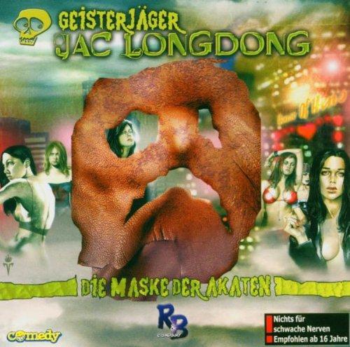 geisterjager-jac-longdong-03-musikkassette