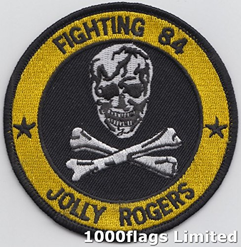 us-navy-vf-84-fighter-squadron-84-jolly-rogers-round-operations-embroidered-patch-