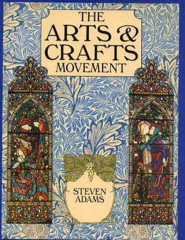 Arts and Craft Movement