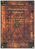 Mittelalterliche Heilkunst. Das Arzneibuch Ortolfs von Baierland (um 1300): Eingeleitet, übersetzt und mit einem drogenkundlichen Anhang versehen (DWV-Schriften zur Medizingeschichte)