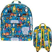 Little Stars Zoo Backpack