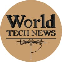 World Tech News