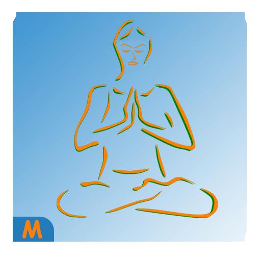 Ultimate Meditation: The Best Guide for Meditation 2017