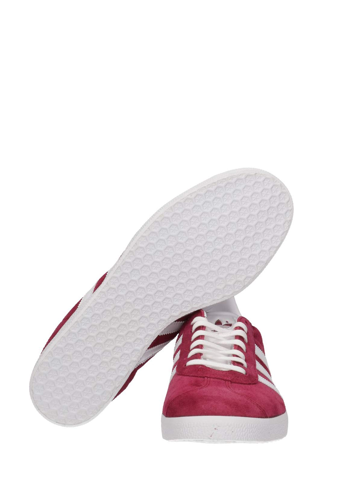 adidas gazelle scarpe da fitness uomo