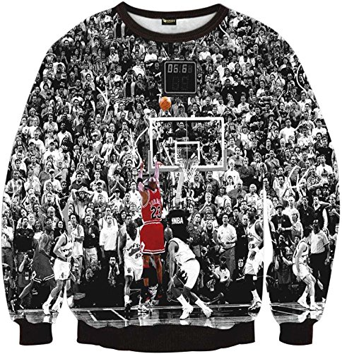 pizoff-unisex-hip-hop-sweatshirts-with-3d-digital-printing-3d-pattern-jordan-basketball-jumper-lore-