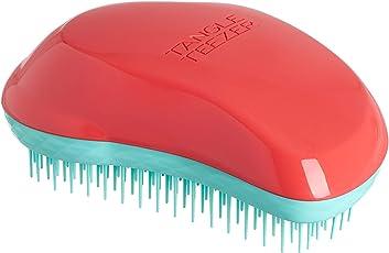 Tangle Teezer Original Detangling Hairbrush, Disney Little Mermaid