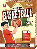 Nippon Basketball Set