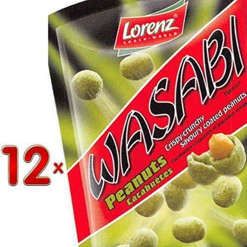 lorenz-wasabi-peanuts-crispy-crunchy-12-x-100g-packung-knusprige-erdnusse-mit-wasabi-ummantelung