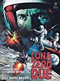 Luna Zero Due (DVD)