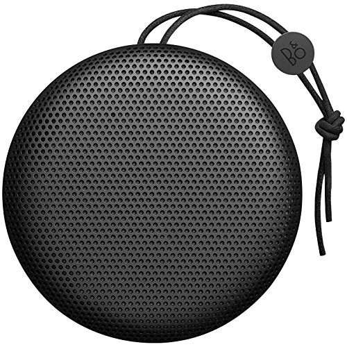 bo-play-by-bang-olufsen-beoplay-a1-black-altavoz-porttil-con-bluetooth