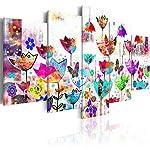 murando - Cuadro 200x100 - impresión de ...