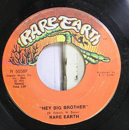 rare-earth-45-rpm-hey-big-brother-rare-earth