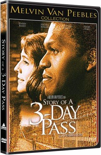 story-of-a-three-day-pass-dvd-region-1-us-import-ntsc
