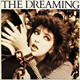 The Dreaming / 1C 064-64 589