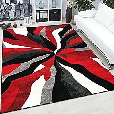 ETC Splinter Master (Colour & Sizes) produced by Modern Style Rugs - quick delivery from UK.