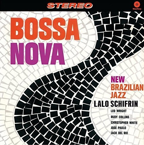 bossa-nova-new-brazilian-jazz