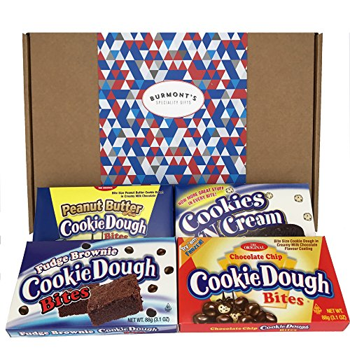 cookie-dough-bites-american-chocolate-selection-gift-box-chocolate-chip-fudge-brownie-cookies-n-crea