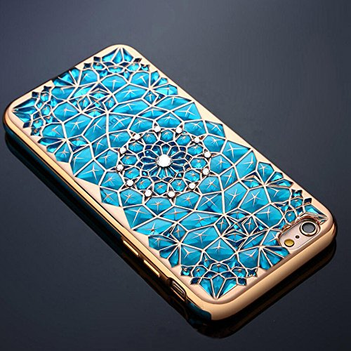 iphone-7-case-shankming-apple-iphone-case-shock-absorption-bumper-and-anti-scratch-light-blue-for-ip