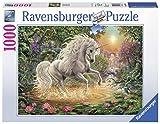 Ravensburger Erwachsenenpuzzle 19793 Mystisches Einhorn