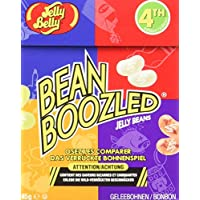 Jelly Belly Boozled - 45 gr