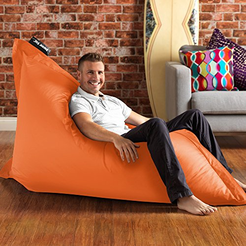 bazaar-bag-r-giant-beanbag-orange-indoor-outdoor-bean-bag-massive-180x140cm-great-for-garden-waterpr