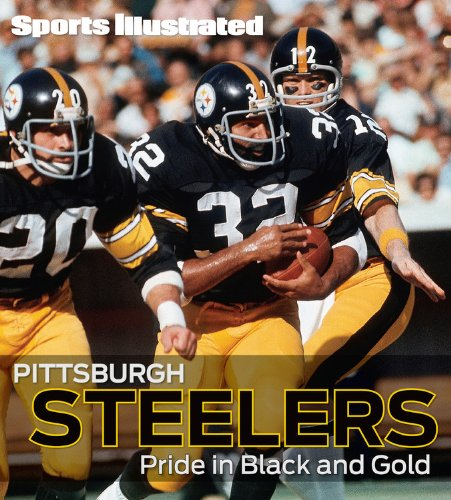 sports-illustrated-pittsburgh-steelers-pride-in-black-and-gold