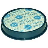 Hoover 35601325 Filter, Kunststof