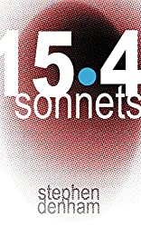 15.4 Sonnets