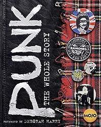 Punk: The Whole Story
